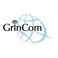 Compania de transport GRINCOMTRANS